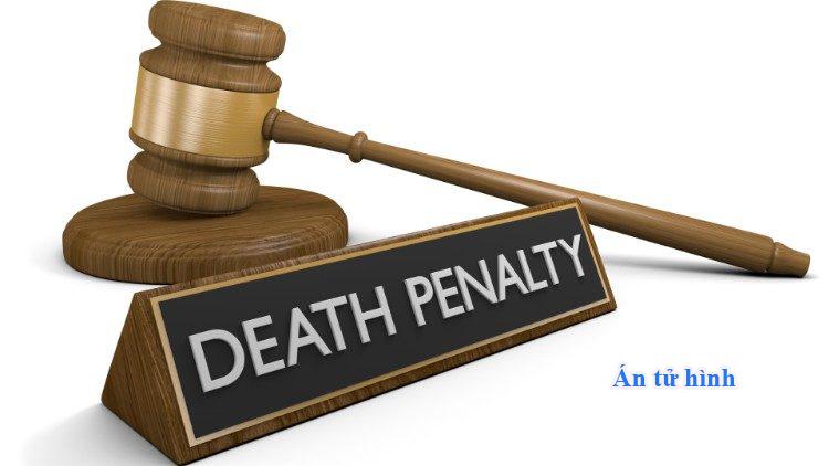 Hoạt động tông đồ, đấu tranh chống án tử hình của sơ Helen Prejean
