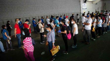 Chính quyền Philippines xin Giáo hội giúp đỡ khi số người tự tử gia tăng