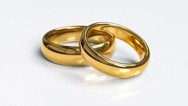 Các bí quyết của một hôn nhân hạnh phúc
