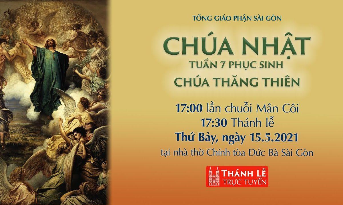 Video TGP Sài Gòn