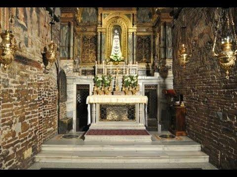 Tin Tức Vatican