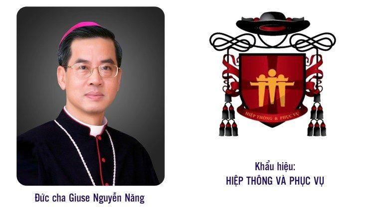 Giáo Hội Việt Nam